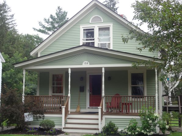 3 bed 3 bath Single Family at 156 Adams St Rutland, VT, 05701 is for sale at 245k - 1 of 18