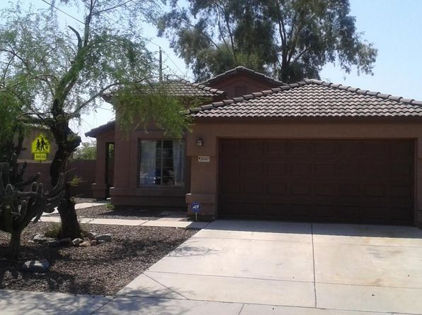 3 bed 2 bath Single Family at 2047 E Aire Libre Ave Phoenix, AZ, 85022 is for sale at 235k - 1 of 25