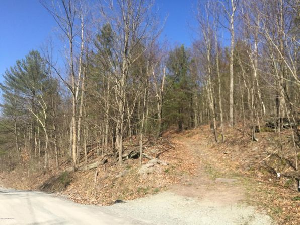 null bed null bath Vacant Land at  Coolbaugh Mountain Rd Exeter Twp, PA, 18615 is for sale at 65k - 1 of 12
