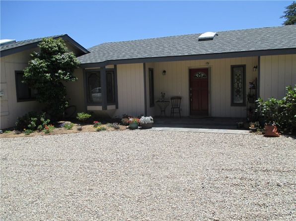 3 bed 3 bath Single Family at 771 Juniper St Nipomo, CA, 93444 is for sale at 645k - 1 of 27