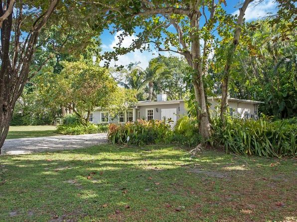 4 bed 2 bath Single Family at 7780 SW 115th St Miami, FL, 33156 is for sale at 979k - 1 of 30