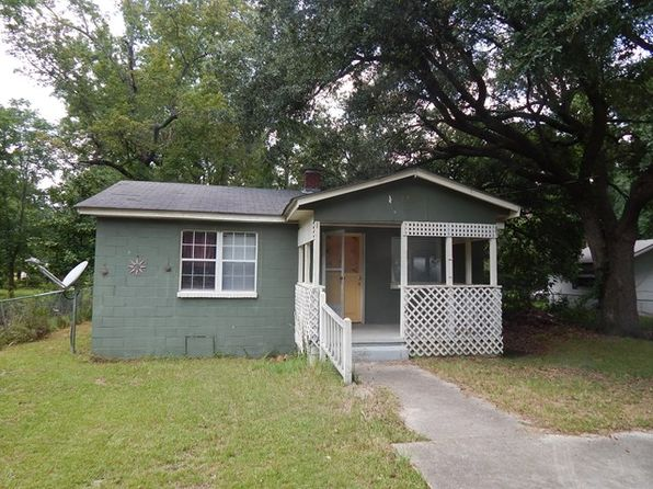 3 bed 1 bath Single Family at 750 Wolfe St Elloree, SC, 29047 is for sale at 15k - 1 of 6