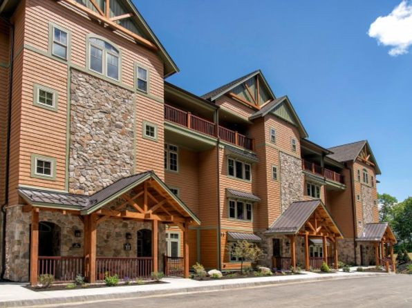 2 bed 2 bath Condo at 616 Scenic Rd Laconia, NH, 03246 is for sale at 480k - 1 of 28
