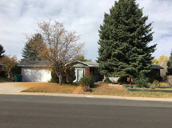 4 bed 2 bath Single Family at 7215 S Grant St Centennial, CO, 80122 is for sale at 350k - 1 of 41