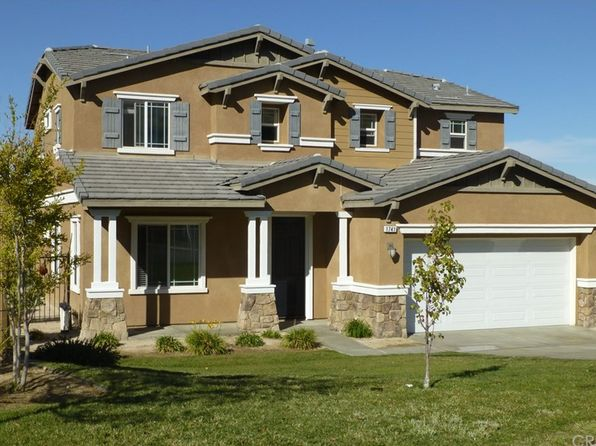 4 bed 3 bath Single Family at 1741 Burmese Pl Leona Valley, CA, 93551 is for sale at 389k - 1 of 28