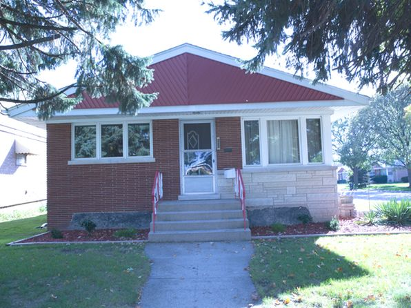3 bed 1 bath Single Family at 2252 Summerdale Dr Broadview, IL, 60155 is for sale at 220k - 1 of 25
