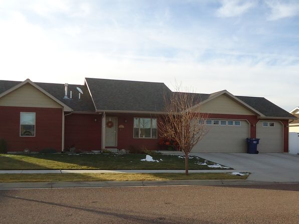 4 bed 3 bath Single Family at 108 34th Ave NE Great Falls, MT, 59404 is for sale at 309k - 1 of 19