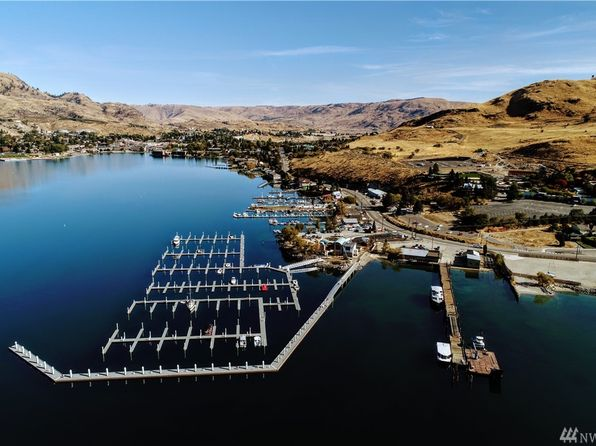 null bed null bath Condo at 1328 W Woodin Ave Chelan, WA, 98816 is for sale at 155k - 1 of 18