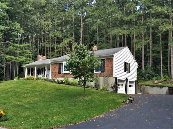 3 bed 3 bath Single Family at 153 Pine Cir Bennington, VT, 05201 is for sale at 249k - 1 of 40