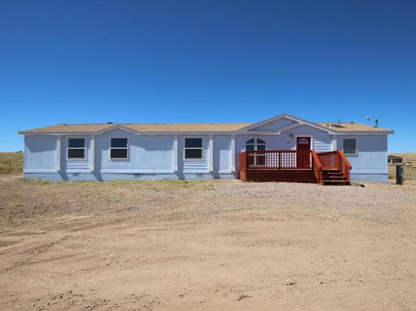 4 bed 2 bath Mobile / Manufactured at 1300 W KINGS CT Paulden, AZ, null is for sale at 200k - 1 of 28