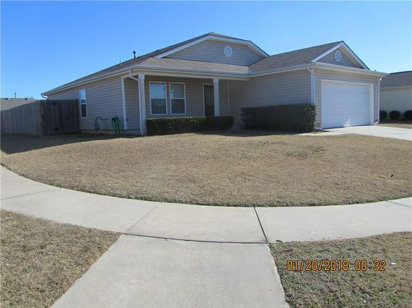 3 bed 2 bath Single Family at 15500 Ivy Hill Dr Oklahoma City, OK, 73170 is for sale at 135k - 1 of 17
