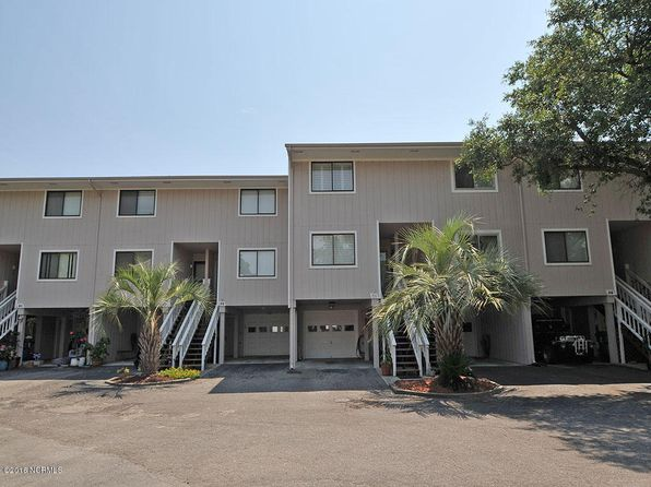 3 bed 3 bath Townhouse at 1200 Saint Joseph St Carolina Beach, NC, 28428 is for sale at 315k - 1 of 38