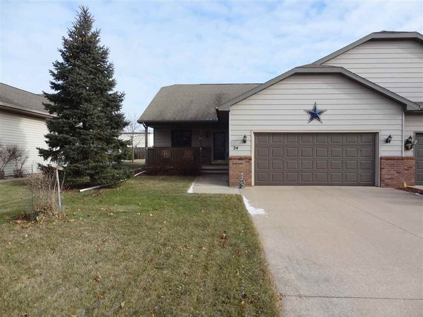 2 bed 2 bath Condo at 24 Spencer Village Ct Appleton, WI, 54914 is for sale at 145k - 1 of 5