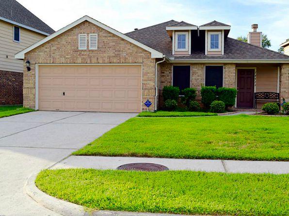 3 bed 2 bath Single Family at 14519 Brackenhurst Ln Houston, TX, 77049 is for sale at 189k - 1 of 15