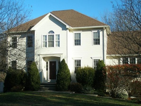 singles in millbury Get the scoop on the 26 single family homes for sale in millbury, ma learn more about local market trends & nearby amenities at realtorcom.