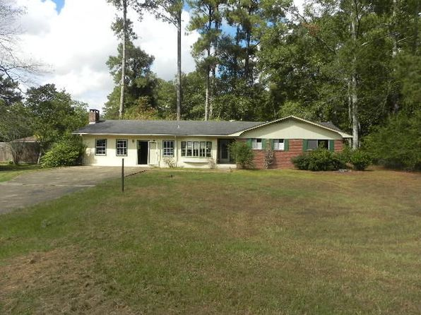 3 bed 2 bath Single Family at 1115 LINDA AVE Prentiss, MS, null is for sale at 16k - 1 of 10