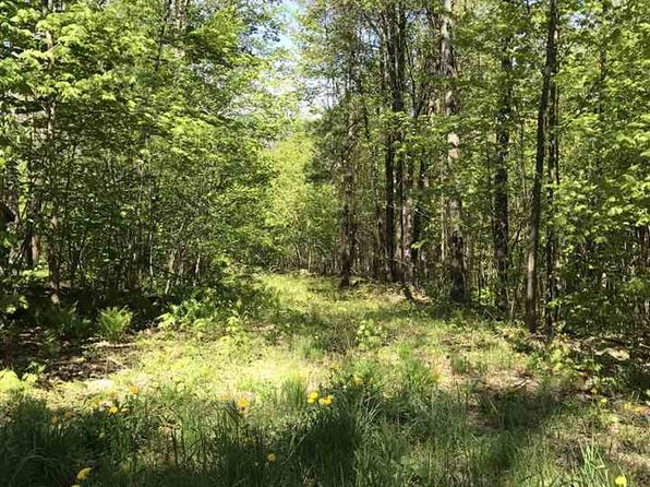 null bed null bath Vacant Land at  Lewis Hill Rd Bethlehem, NH, 03574 is for sale at 30k - 1 of 9