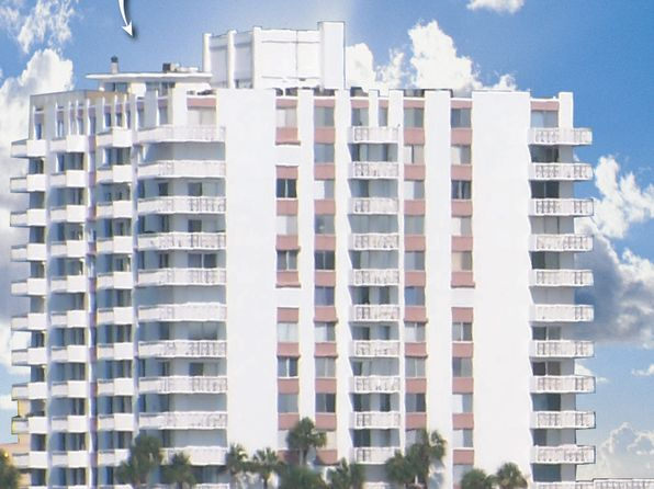 3 bed 3 bath Condo at 925 N Halifax Ave Daytona Beach, FL, 32118 is for sale at 376k - 1 of 31