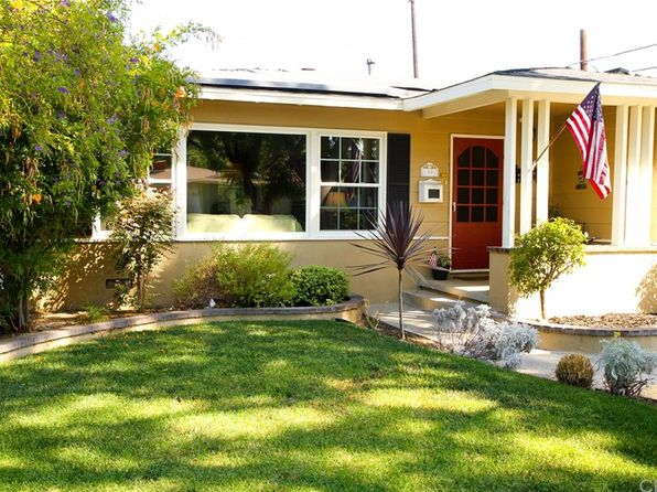 2 bed 2 bath Single Family at 1001 W 18th St Santa Ana, CA, 92706 is for sale at 625k - 1 of 20