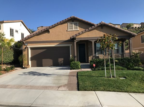 4 bed 3 bath Single Family at 44201 Nighthawk Pass Temecula, CA, 92592 is for sale at 535k - 1 of 39