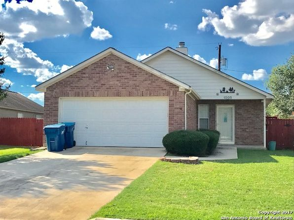 3 bed 2 bath Single Family at 1508 Sandra Cir Pleasanton, TX, 78064 is for sale at 145k - 1 of 16