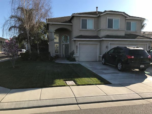 4 bed 3 bath Single Family at 2212 Barger Way Riverbank, CA, 95367 is for sale at 380k - 1 of 36