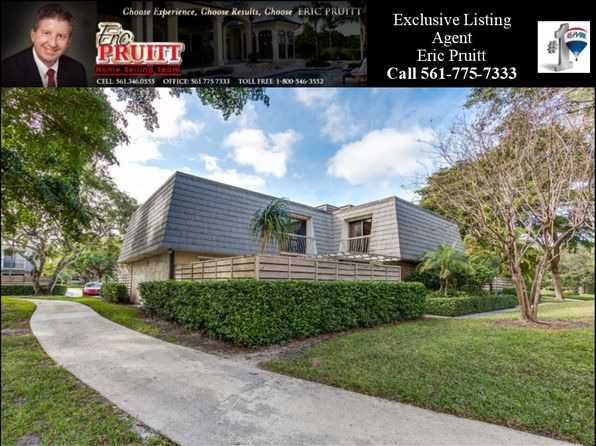 2 bed 3 bath Townhouse at 1008 10th Ter Palm Beach Gardens, FL, 33418 is for sale at 235k - 1 of 17