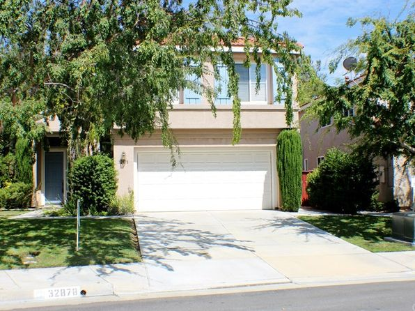 3 bed 3 bath Single Family at 32878 Naples Ct Temecula, CA, 92592 is for sale at 375k - 1 of 8