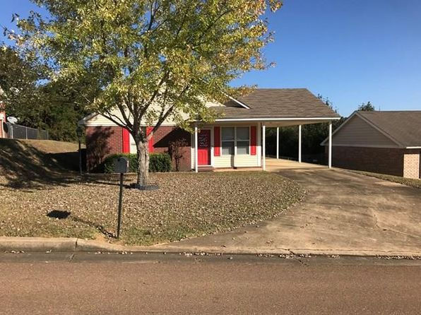 2 bed 2 bath Single Family at 109 Shiloh Dr Oxford, MS, 38655 is for sale at 128k - 1 of 21