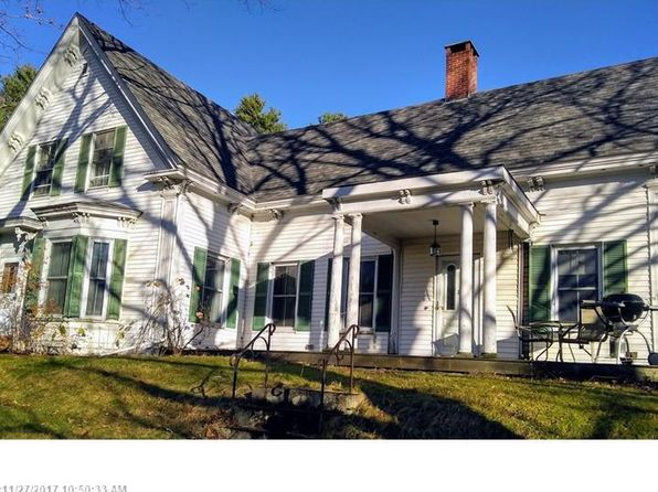 3 bed 2 bath Single Family at 950 Douglas Hwy Lamoine, ME, 04605 is for sale at 239k - 1 of 27