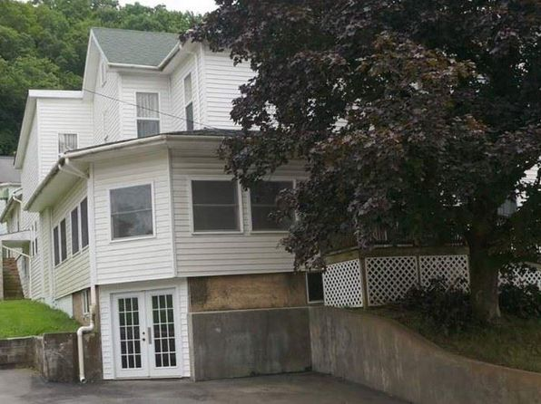 5 bed 4 bath Single Family at 273 S MAIN AVE WESTON, WV, 26452 is for sale at 89k - google static map