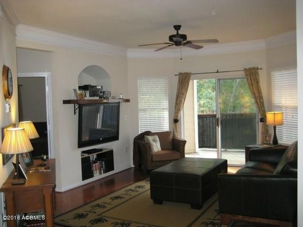 2 bed 2 bath Townhouse at 1300 Park West Blvd Mount Pleasant, SC, 29466 is for sale at 194k - 1 of 9