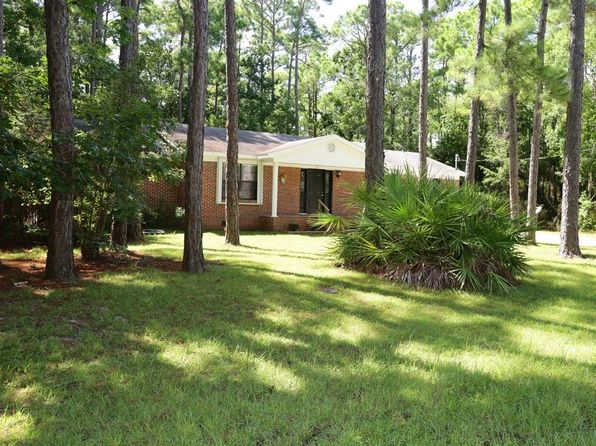 3 bed 2 bath Single Family at 145 Lemoyne Dr Dauphin Island, AL, 36528 is for sale at 250k - 1 of 25