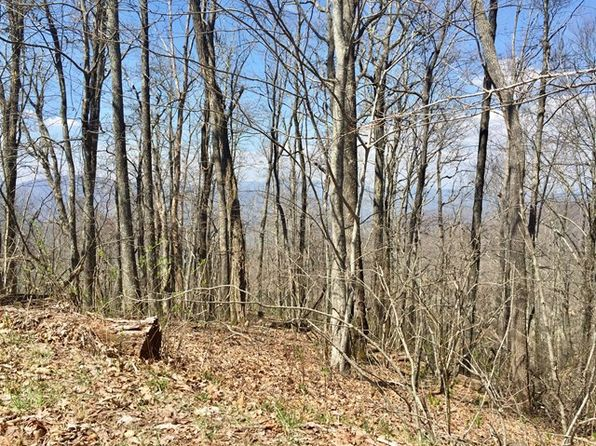 null bed null bath Vacant Land at  Lot 28 Quail Rdg Bryson City, NC, 28713 is for sale at 39k - 1 of 8