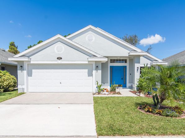 3 bed 2 bath Single Family at 4860 Decatur Cir Melbourne, FL, 32934 is for sale at 189k - 1 of 15