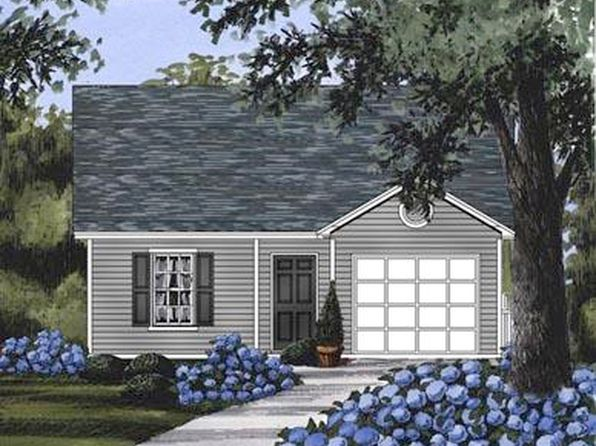 3 bed 2 bath Single Family at 105 Brittondale Rd Summerville, SC, 29485 is for sale at 197k - google static map