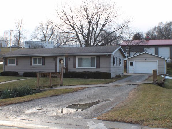 3 bed 2 bath Single Family at 1501 Northgate Dr Corning, IA, 50841 is for sale at 85k - 1 of 20