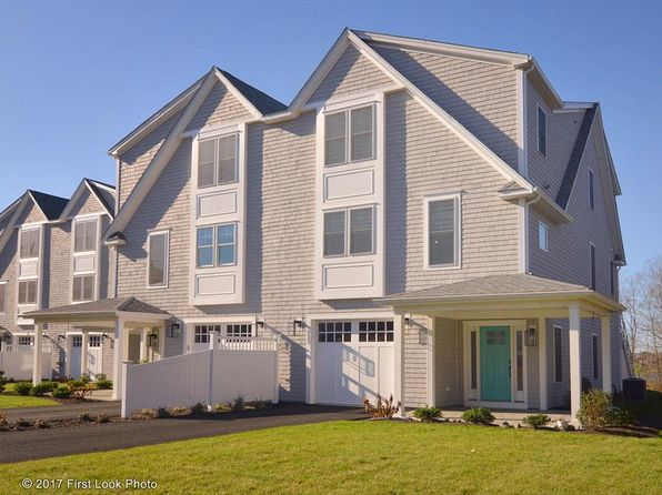 3 bed 4 bath Condo at 100 Algonquin Rd Narragansett, RI, 02882 is for sale at 595k - 1 of 45
