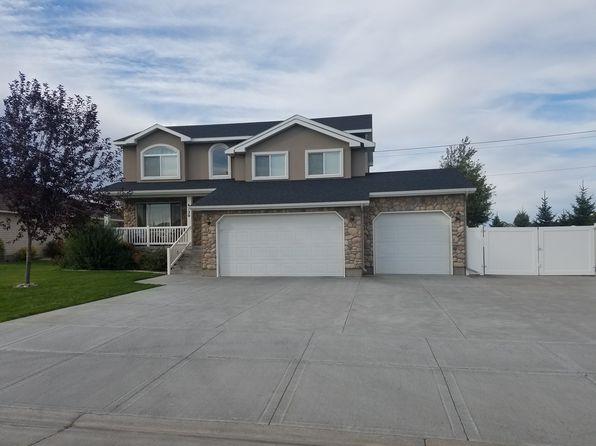 4 bed 3 bath Single Family at 4120 Silverado Dr Idaho Falls, ID, 83404 is for sale at 280k - 1 of 35
