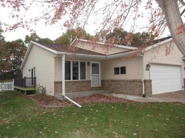 3 bed 2 bath Single Family at 1519 Franklin St Onalaska, WI, 54650 is for sale at 168k - 1 of 9