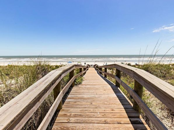 2 bed 2 bath Condo at 7780 A1a S St Augustine, FL, 32080 is for sale at 509k - 1 of 32