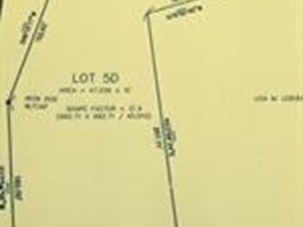 null bed null bath Vacant Land at 0 Beaver St Milford, MA, 01757 is for sale at 215k - 1 of 4
