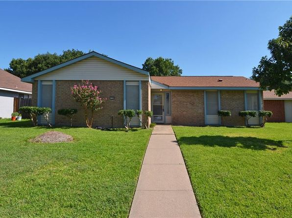 3 bed 2 bath Single Family at 1730 Timbercreek Dr Garland, TX, 75042 is for sale at 175k - 1 of 27