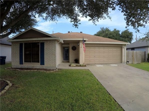 3 bed 2 bath Single Family at 3910 Wirt Ave Corpus Christi, TX, 78410 is for sale at 148k - 1 of 24