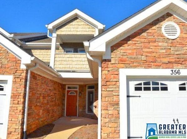 2 bed 4 bath Condo at 356 Fireside Dr Wedowee, AL, 36278 is for sale at 180k - 1 of 10