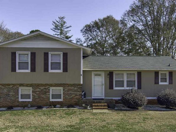 3 bed 1.5 bath Single Family at 505 Agewood Dr Simpsonville, SC, 29680 is for sale at 160k - 1 of 32