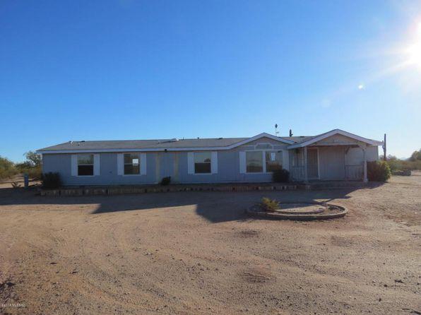 5 bed 3 bath Single Family at 33565 S Brahma Trl Marana, AZ, 85658 is for sale at 105k - 1 of 20
