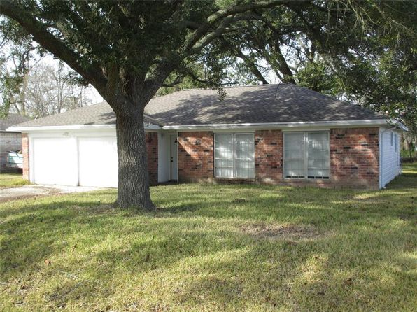 3 bed 2 bath Single Family at 4901 29th St Dickinson, TX, 77539 is for sale at 70k - 1 of 18
