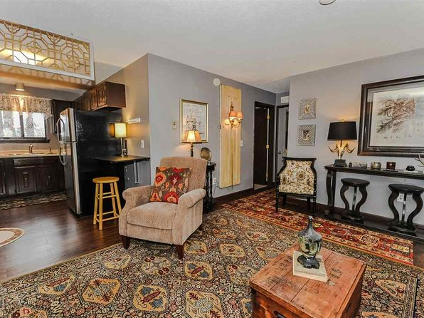 1 bed 1 bath Condo at 42 Wylie Ct Conway, NH, 03860 is for sale at 82k - 1 of 19