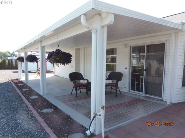 1 bed 1 bath Mobile / Manufactured at 250 TUMBLEWEED BLVD IRRIGON, OR, 97844 is for sale at 60k - 1 of 27